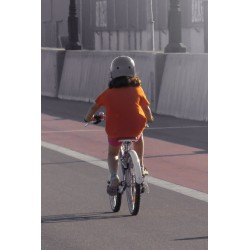 Cyclo - Enfant -12 ans - 27 km