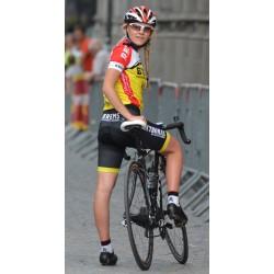 Cyclo - Femme - 27 km